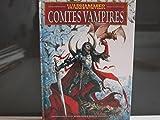 Image de Warhammer: Vampire Counts
