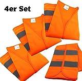 Led Taschenlampen Set Von Heitech 3 Taschenlampen Led Neu & Ovp Festsetzung Der Preise Nach ProduktqualitäT