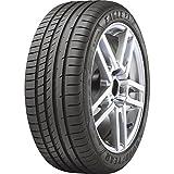 Goodyear Eagle F1 Asymmetric 3 - 235/35/R19 91Y - C/A/69 - Summer Tire