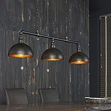 Suchergebnis Auf Amazon De Fur Industriedesign Lampe