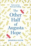 The Other Half of Augusta Hope: Meet This Year's Most Extraordinary Heroine