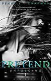Pretend (Unfolding 1)