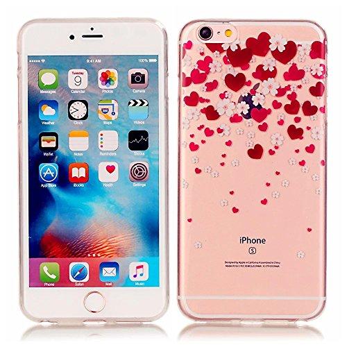 KSHOP Per iphone 6 plus /iphone 6s plus 5.5