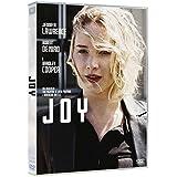 Twentieth Century Fox H.E. Dvd joy