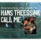 Call Me [Vinyl LP]