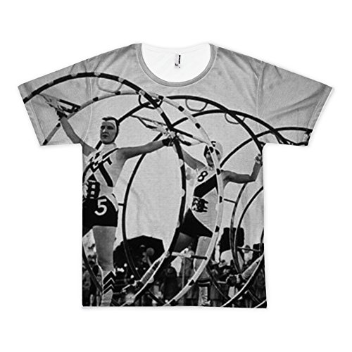 t-shirt-with-acrobats