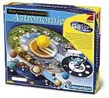 Clementoni 5690404 - Galileo-Astronomie -