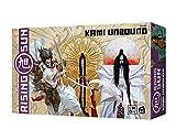 Rising Sun Kami Unbound Expansion - English
