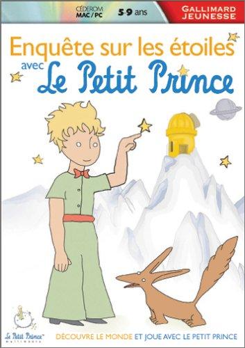 """<a href=""""/node/9466"""">Enquête sur les étoiles avec le Petit Prince</a>"""