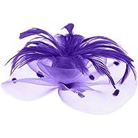 Blitzversand Perle Haarklammer Haarspange Haarclip Haarschmuck Hochzeit