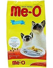 Me-O Cat Food Mackerel 7 kg