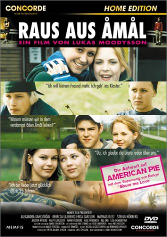 raus-aus-amal-alemania-dvd
