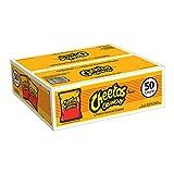 Cheetos Crunchy 50-ct Box ( 1 oz bags )
