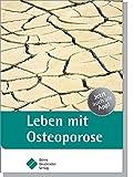 Leben mit Osteoporose