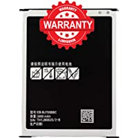 Ando Mob ™ Mobile Battery Compatible for Samsung On7 SM-G600FY EB-BJ700BBC 3000mAh (1 Months Warranty)