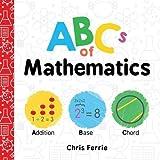 #9: ABCs of Mathematics (Baby University)