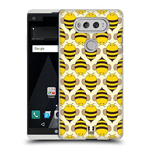 head-case-designs-colonia-ape-operaia-pattern-cover-retro-rigida-per-lg-v20