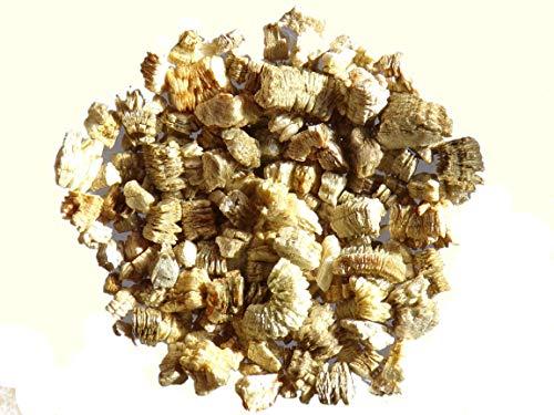 Vermiculite – 15 g – SEM06