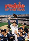 Rookie Of The Year [DVD]