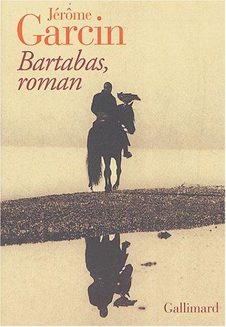 "<a href=""/node/15343"">Bartabas, roman</a>"