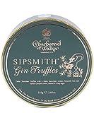 Charbonnel et Walker Sipsmith Gin Truffles