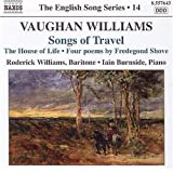 English Song Series Vol. 14