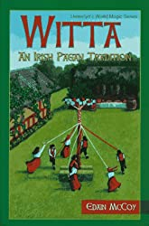 Witta (Llewellyn's World Religion & Magick)