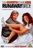 Runaway Bride [UK Import] -