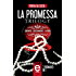 La promessa Trilogy (eNewton Narrativa)