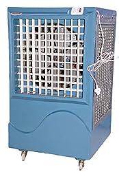 Shakticool Air cooler(Blue)