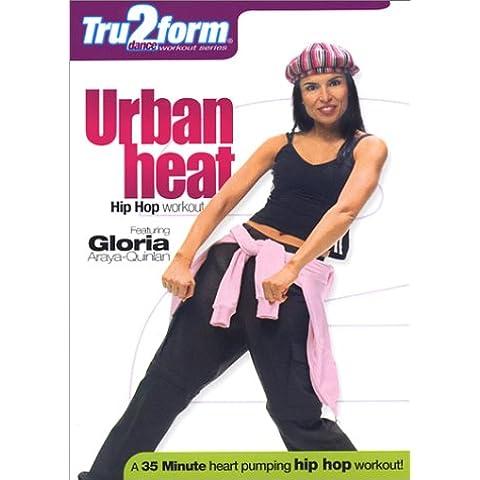 Tru2form-Urban Heat
