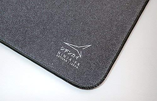 ARTISAN SHIDENKAI (NINJA Black/XL) [FX-SK-MD-XL-B] FX MID (Japan Import)