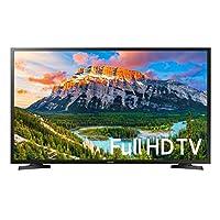 """Samsung UE49N5300AUXTK LED Televizyon 49"""" N5300 5 Serisi Full HD Smart Televizyon"""