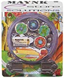 5D System Beyblade Stadium Battle With 4...