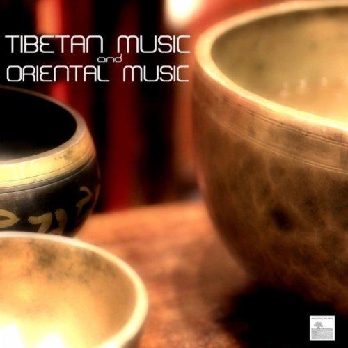 Buddhist Music with Harp