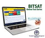 T.I.M.E. - BITSAT Online Test Series with Biology Mini Package 2019