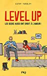 Level Up par Yardley