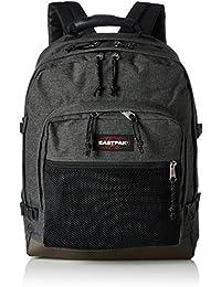Eastpak - Ultimate - Sac à dos