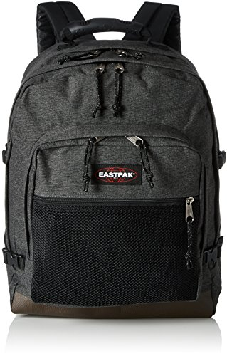 Eastpak - Ultimate - Sac à dos - Black Denim