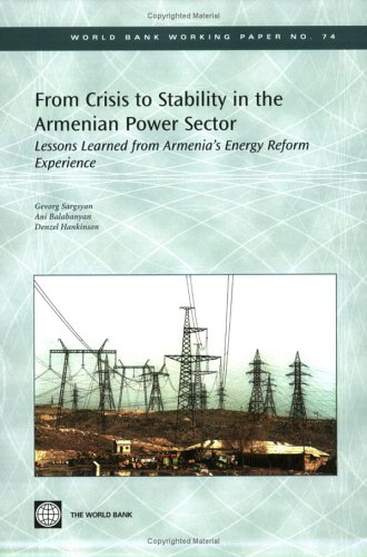 from-crisis-to-stability-in-the-armenian-power-sector-lessons-learned-from-armenias-energy-reform-ex