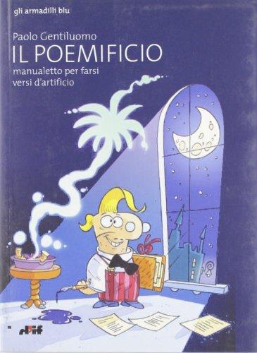 il-poemificio-manualetto-per-farsi-versi-dartificio