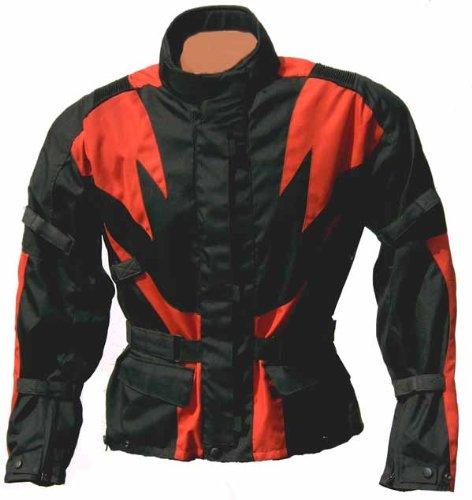 Puma Ignite Limitless Knit, Chaussures de Cross Homme, Marron schwarz - rot
