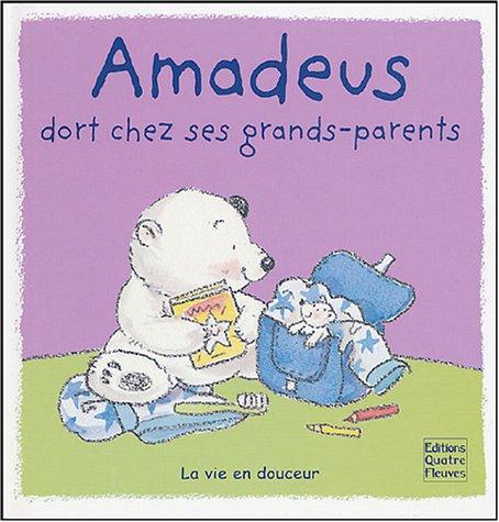 "<a href=""/node/6554"">Amadeus dort chez ses grands-parents</a>"
