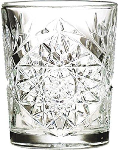 24-x-of-glass-shot-glasses-6-cl-diameter-5-cm-height-6-cm