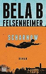 Scharnow: Roman