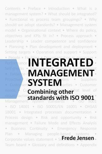 integrated-management-system-combining-other-standards-with-iso-9001