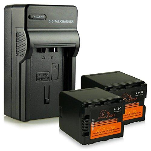 caricatore-2x-extremewolf-batteria-vw-vbn260-per-panasonic-hdc-sd800-hdc-sd900-hdc-sd909-hdc-tm900-h
