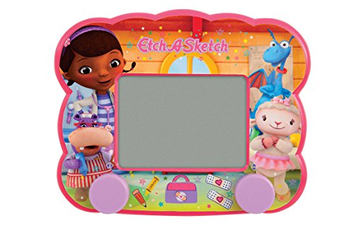 ohio-art-etch-a-sketch-junior-disney-doc-mcstuffins-drawing-screen