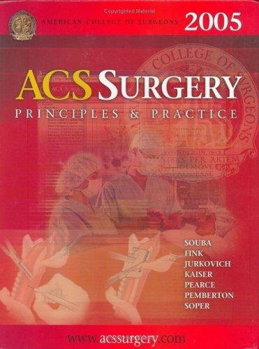 acs-surgery-principles-practice-by-wiley-w-souba-2005-02-02