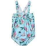 Photo de Hatley Ruffle Swimsuits Maillot Une pièce Bébé Fille par Hatley
